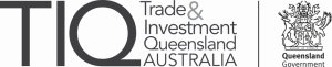 Trade & Investment QLD