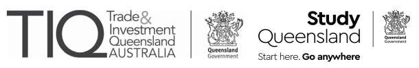 Trade & Investment QLD | Study QLD